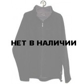 Куртка GUAHOO Fleece Jacket 720J-ВK