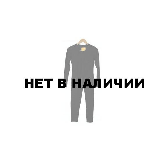 Термобелье женское (комплект) 02 010 6003