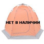 Палатка рыбака SWD Ice Travel-2 (п/автомат)