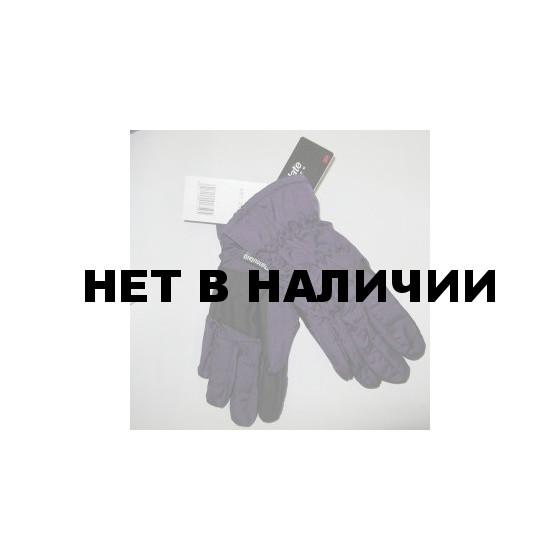 Перчатки женские 2381A (фиолетовые)