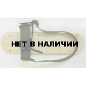 Крепление для лыж Охотничье КМ (003/1)