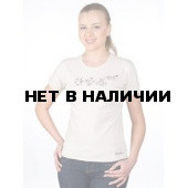 Футболка Guahoo ECO Organic Cotton 111TS-LBG
