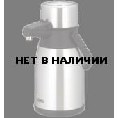 Термос с пневмонасосом Thermos TAF-2000 (800947)
