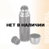 Термос Biostal NYP-500P 0.5л Охота