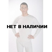 Рубашка с длинным рукавомом GUAHOO Comfort Heavy 250А-GYАрхив