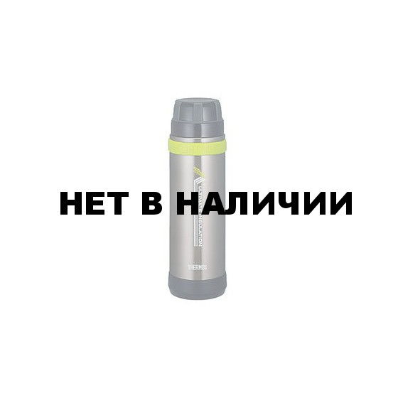 Термос Thermos FEK-800 Grey (848673)