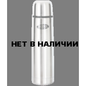 Термос Thermos Everyday 0.35l (811561)