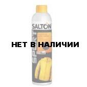 Шампунь SALTON Sport для стирки изделий с мембранами 250мл