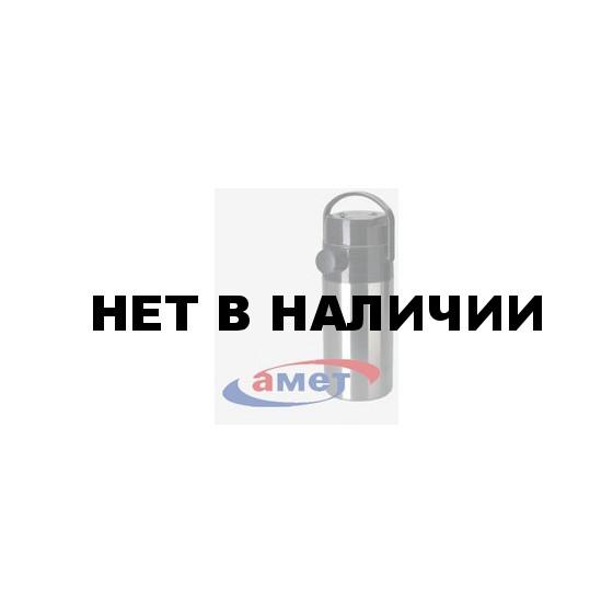 Термос Amet Гейзер А-2,0л с пневмонасосом