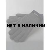 Перчатки мужские GUAHOO 3050-BK