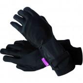 Перчатки с подогревом Pekatherm GU920+CP951(аккумулятор)