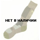 Термоноски HASKI Active life cool Н004