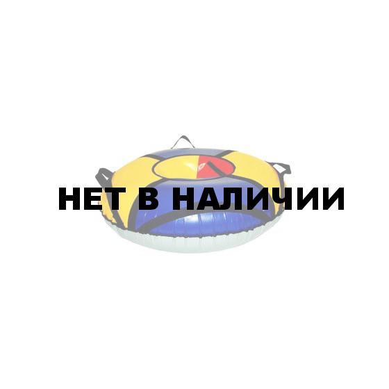 Санки-ватрушки SnowDream Classic Maxi 100см