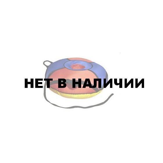 Санки-ватрушки SnowDream Light Mini 80
