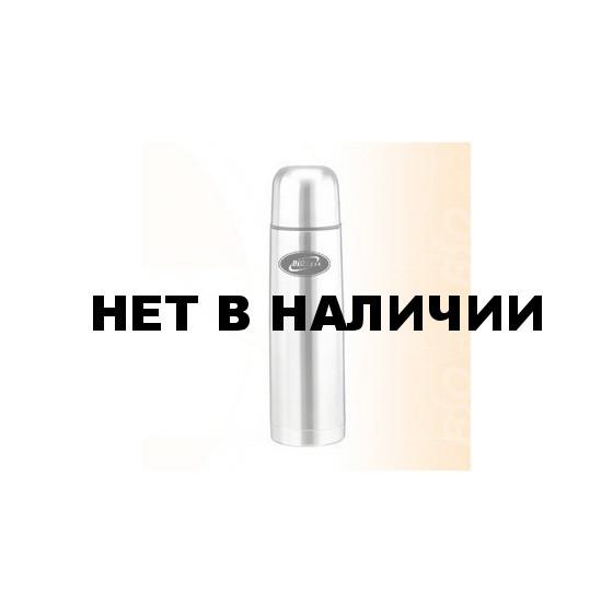 Термос Biostal NB-750 0,75л