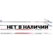 Лыжный комплект ATEMI Concept (лыжи, палки 115см, креплен. NNN) 160 см