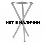 Стул складной Walkstool Basic B60 телескопические ножки, до 175 кг