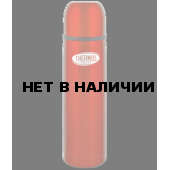 Термос Thermos Everyday Glossy Red 1.0l (818928)