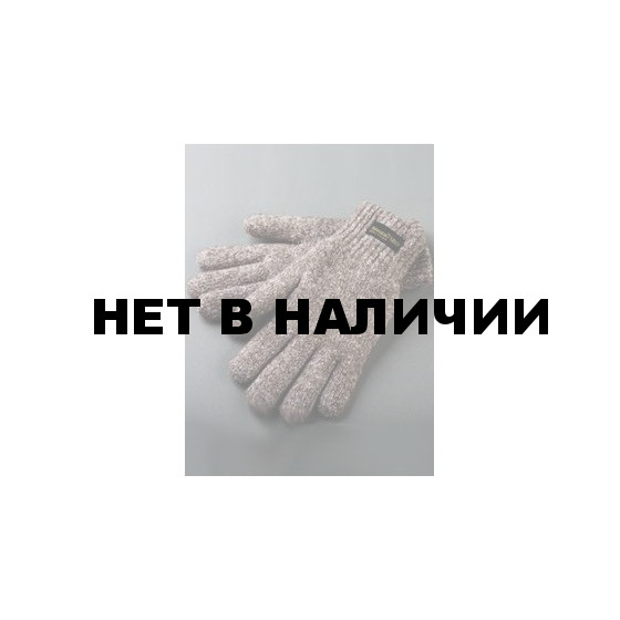 Перчатки женские GUAHOO 3041-BG