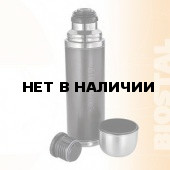 Термос Biostal NYP-1000P 1,0л
