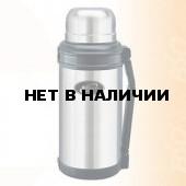 Термос Biostal NGB-2500 2,5л
