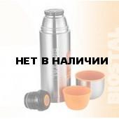 Термос Biostal NBP-1000 1.0л Спорт