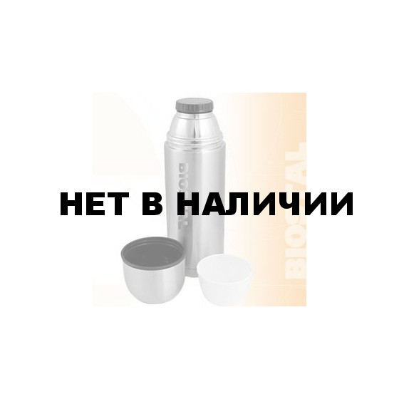 Термос Biostal NBP-1200 1.2л