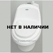 Биотуалет Piteco 400