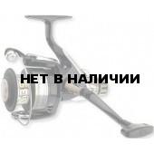 Рыболовная катушка DAIWA Sweepfire 4050 A задн.фрикцион (00170247)