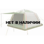 Тент шатер Maverick Fortuna 350