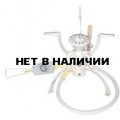 Газовая горелка Kovea КВ-1006 со шлангом