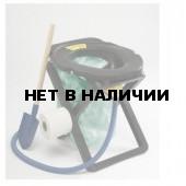 Биотуалет компостирующий туристический Separett Camping 1125