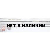 Удилище фидер Siweida Basic 3.9м композит (3сек+3хл, до 90 гр)