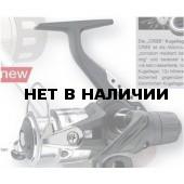 Рыболовная катушка DAIWA Sweepfire 2050 Х