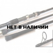 Удилище карп. DAIWA Regal Carp RGC2234-AD 3,6м 2,75lb (11572-361)