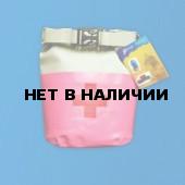 Гермоупаковка Stream Аптечка