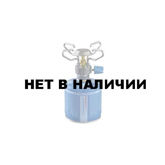 Газовая горелка CAMPINGAZ Bleuet Mikro Plus (204 186)