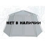 Тент-шатер Campack Tent G-3601W (со стенками)