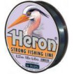 Рыболовная леска Heron 100м 0,14