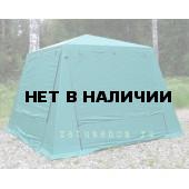 Тент туристический Митек Пикник-Турист 3.2х3.2 со стенками
