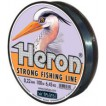 Рыболовная леска Heron 100м 0,38