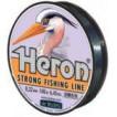 Рыболовная леска Heron 100м 0,45