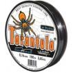 Рыболовная леска Tarantula 100м 0,2 (5,45кг)
