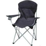 Кресло складное TREK PLANET Oversize Arm Chair