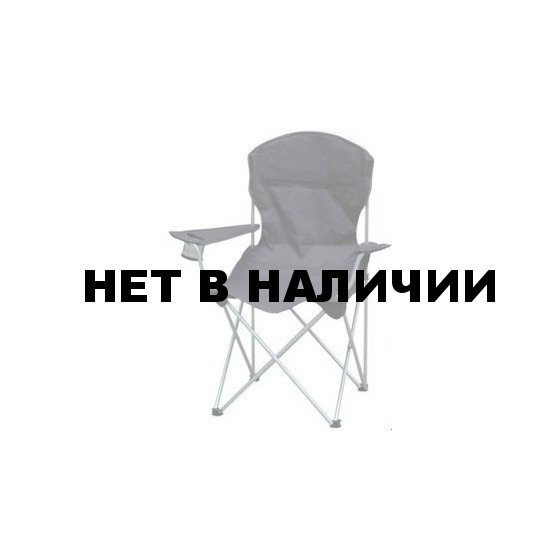 Кресло складное TREK PLANET Oversize Arm Chair LIFC013