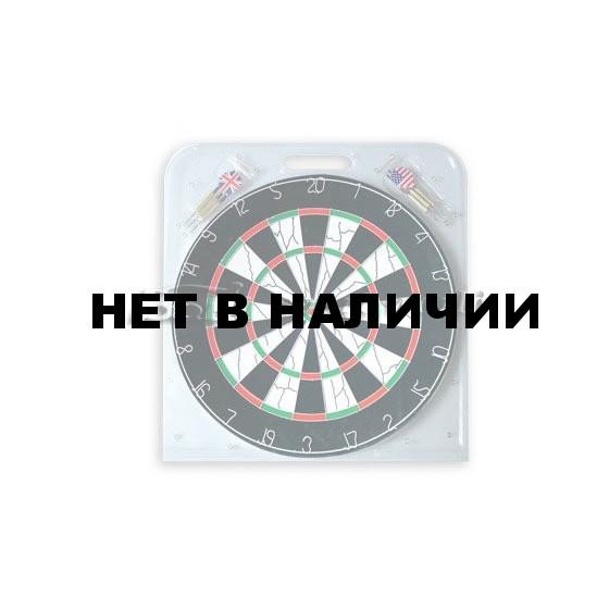 Мишень для дартса 17 17023
