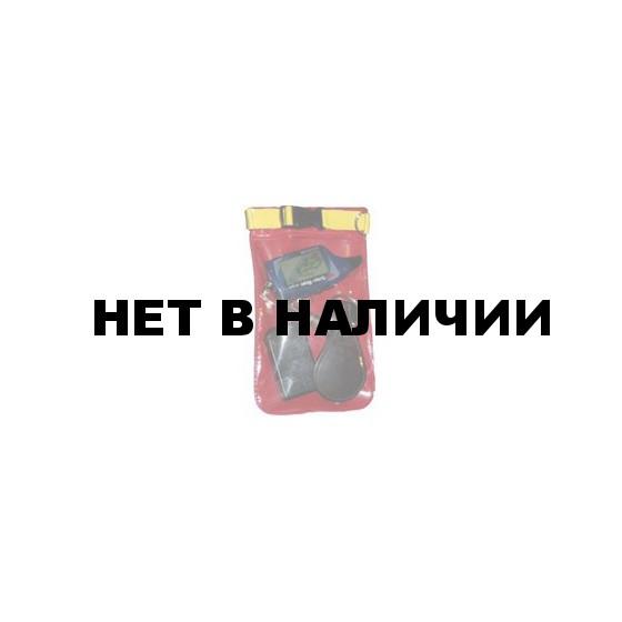 Гермоупаковка Теза М.10к