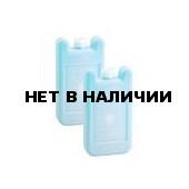 Аккумулятор холода/тепла ICEBERG 200 г. 4802 (2 шт.)