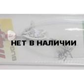 Блесна вращ. MEPPS Bug MANNE блистер №0 CBUG1FB05