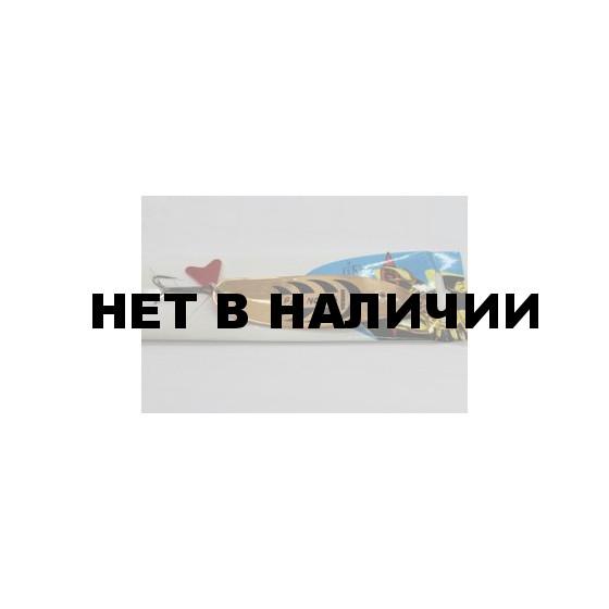 Блесна SWD 54213503 колеб. HSK 35г. C